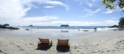 Arenas del Mar Beach and Nature Resort, Manuel Antonio