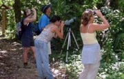 Bird Watching Package (6 days /5 nights package)