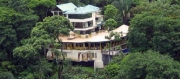 Issimo Suites, Boutique Hotel & Spa, Manuel Antonio
