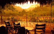 The Rafiki Safari, Quepos (4 days Package)