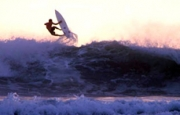 Trópico Surf, Malpaís (7 days/6 nights Package)