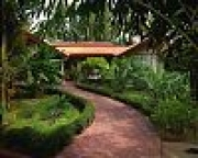 Volcanic Package, Arenal (2 days/1 night package)
